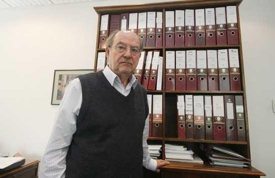 Juan Eduardo Herrera.