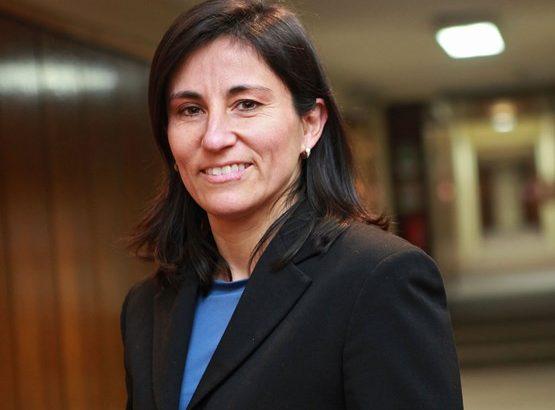 M. Cristina Betancour