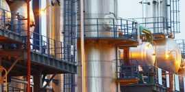 Los equipos de la gama Lewis son reconocidos globalmente en el área de bombas verticales, válvulas de ácido y aleaciones utilizadas en aplicaciones de ácido sulfúrico.