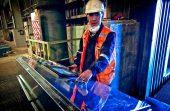 Imagen: Sociedad Nacional de Minería, Petróleo y Energía (SNMPE)