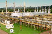 Imagen: Sociedad Nacional de Minería, Petróleo y Energía (SNMPE, Perú)