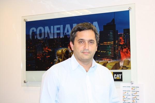 Fabio Peláez
