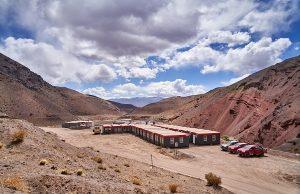 Fotografía: Gentileza de Norte Abierto.