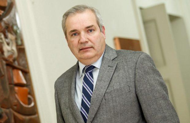 André Sougarret