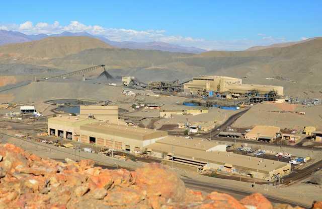 Mineras tendrán que realizar estudio de impacto ambiental en zonas de interés astronómico