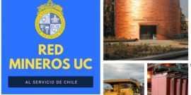 Red Mineros UC