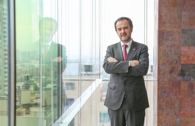 Alfonso Domeyko