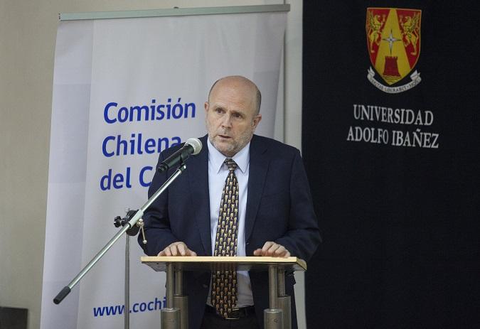 Manuel José Fernández Barros
