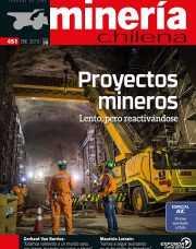 TAPAS Montaje MCH 451.indd