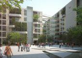 Imagen: Campus Viña del Mar Unab