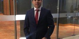 Felipe Espinoza