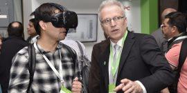 Tecnologías digitales Schneider Electric
