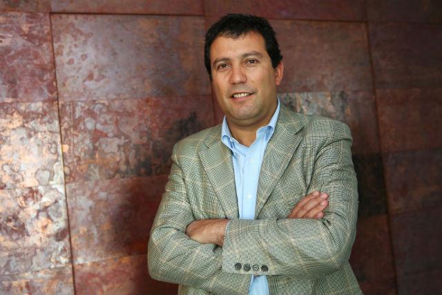 Rodrigo Rivas, Valor Estratégico