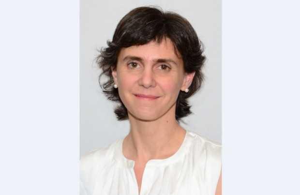 Paula Troncoso, Jefa de Proyectos Estudios Sociales  y relaciones con la Comunidad de Poch.