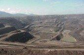 Mina de carbón de Cerrejón