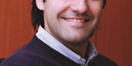 Javier Ricciarelli