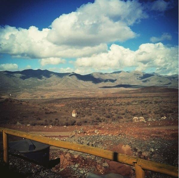 Proyectos mineros por US$11.782 millones no cuentan aún con aprobación ambiental