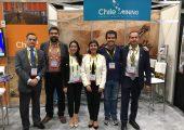 AIA en CIM Convention 2018