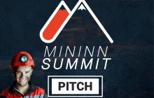 mininn summit