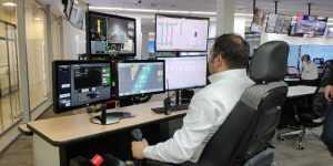 Digitalización, Codelco