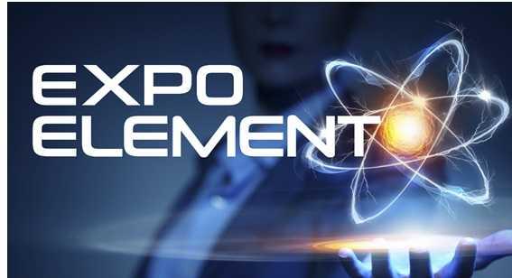 Expo Element