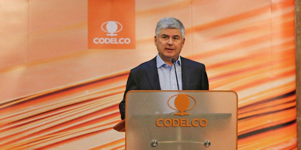 Octavio Araneda