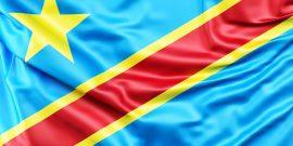 bandera-de-la-Republica-Democratica-del-Congo