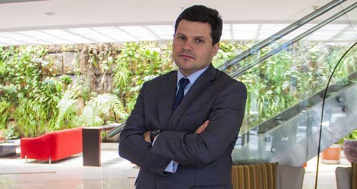 Francisco Sotomayor