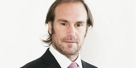 Julio Bertrand CAP