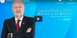 Captura-de-Pantalla-2020-05-27-a-las-12.24.24-620x378