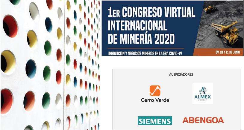 Covidmin 2020