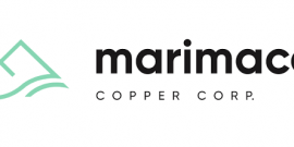 Marimaca Copper Corp.