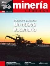 TAPA_MCH_467