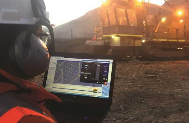 Modular Mining Gallery 2 – copia